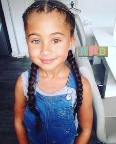 Black Pretty Girls On Instagram Eyes Beautiful