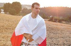 FoulsCode: ΕΘΝΙΚΑ ΥΠΕΡΗΦΑΝΗ ΑΠΑΝΤΗΣΗ της γενναίας ΠΟΛΩΝΙΑΣ στ...