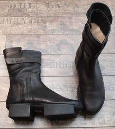 boot pattens