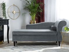 Enjoy your afternoon cuppa with your feet up on one of our velvet chaise lounges :) Bedroom Sofa, Living Room Sofa, Chesterfield, Velvet Chaise Lounge, Lounge Sofa, Sofa Design, Interior Design, Interior Ideas, Art Deco Stil
