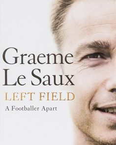 For this weeks #cranleighculture article, we are sharing the writing of popular Craneligh speaker and former professional football player Graeme Le Saux ⚽️ Read his article here: www.cranleigh.org/culture/game-changers #cranleigh #cranleighschool