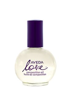 aveda love™ composition oil