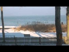 Apartmenthaus Seehof - Timmendorfer Strand - Visit http://germanhotelstv.com/apartmenthaus-seehof Apartmenthaus Seehof is located just 30 metres from the Timmendorfer Strand beach on the Baltic Sea Coast. It features modern apartments with free Wi-Fi and a fully equipped kitchen. -http://youtu.be/A3BsryoTLcU