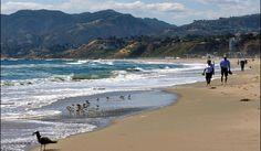 5 ways Santa Monica must prepare for rising sea levels