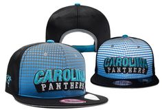 NFL CAROLINA PANTHERS SNAPBACK New Era 9Fifty Fluorescent Reflex Hats 028|only US$8.90,please follow me to pick up couopons.