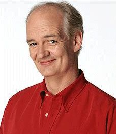Colin Mochrie (Whose Line Is It Anyway? Canadian Things, I Am Canadian, Colin Mochrie, Whose Line, Scottish Actors, You Make Me Laugh, The Funny, Funny Guys, Hilarious