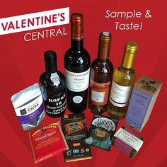 This Saturday join us for samples of Valentines gifts and delicacies throughout the store including a special Adult Beverage Tasting of luscious dessert wines!  @evanhealy 10-Noon  @eschocolate 11-3  @island_thyme Island 11-1  @cobbstreats 12-3  Dessert Wines 3-5 (21 with ID.) @honeymamas 3-6  @goodkingcacao 4:30-7  #valentinesday #buylocal #organicskincare #winetasting #chocolate #capitolhillseattle #centralcoop