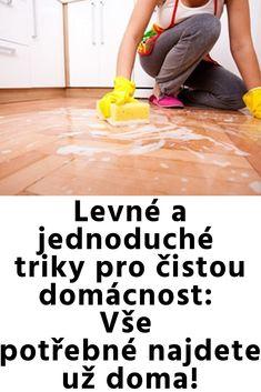 Cleaning, Home Decor, Decoration Home, Room Decor, Home Cleaning, Home Interior Design, Home Decoration, Interior Design