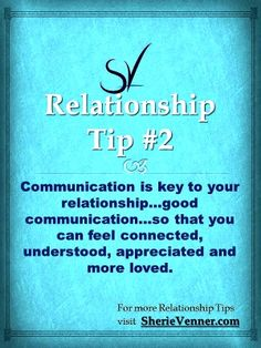 #Relationship tips. # 2: Communication  Funny. We talk about communication. If we don't hear it or see it with our own eyes then we talk to each other about it. Not shut down and assume what you heard is true. I thought you knew me better than that.... I thought I knew you better than that!