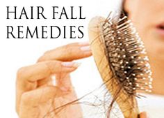 10 natural remedies for every hair problems - ♥ Indian BeautySpot.com ♥