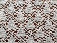 YouTube Love Crochet, Irish Crochet, Crochet Shawl, Crochet Doilies, Crochet Lace, Crotchet Patterns, Crochet Instructions, Weaving Art, Crochet Videos
