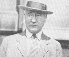 State v Stephenson: Defense Case (Excerpts from testimony)(1925 trial of D. C. Stephenson)