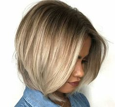 I love the color & the cut