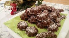 Falešné tiramisu připravené do 15 minut Czech Desserts, Tiramisu, Rum, Beef, Cookies, Chocolate, Ethnic Recipes, Food, Basket