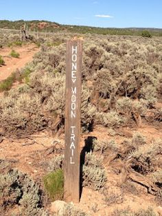 The Pioneer/Honeymoon Trail Better Day, Old West, Family History, Lds, Genealogy, American History, Arizona, Trail, Pictures