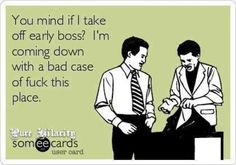 Funny Work Ecards Humor Lol 38 Ideas For 2019 Work Memes, Work Quotes, Work Humor, Work Funnies, Office Humor, Work Related Memes, Work Ecards, Someecards Work, No Kidding