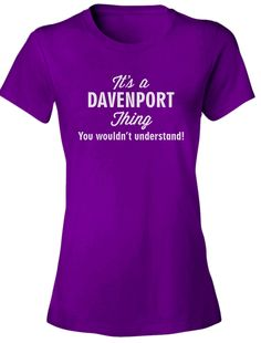 Its-a-DAVENPORT-Thing-You-Wouldnt-Understand
