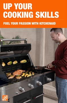305 best grills outdoor cooking images barbecue recipes outdoor rh pinterest com