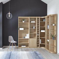 Buy John Lewis Connie Furniture Range Online at johnlewis.com