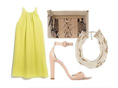 The perfect set for a spring garden party. Spring Garden, Collections, Party, Shopping, Image, Products, Fashion, Moda, Fashion Styles
