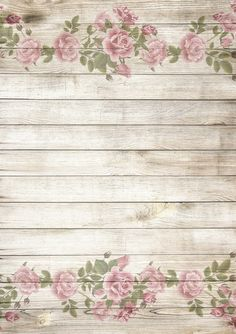 Paper, wallpaper backgrounds, cute wallpapers, iphone wallpaper, calendar w Vintage Paper, Vintage Flowers, Decoupage Paper, Wedding Frames, Flower Backgrounds, Writing Paper, Printable Paper, Cute Wallpapers, Scrapbook Paper