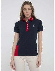 Camisa Polo, Polo Ralph Lauren, Polo Shirt, Mens Tops, Shirts, Outfits, Fashion, Zippers, Spring Summer