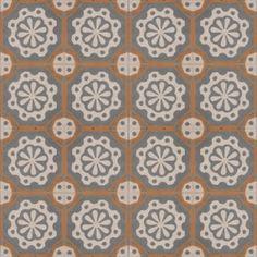 Moroccan Encaustic Cement Pattern Tiles 27d