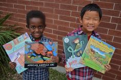 Why Teach with Muticultural Books from Kid World Citizen