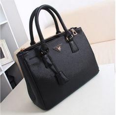 A Celine Bag From Aliexpress 1