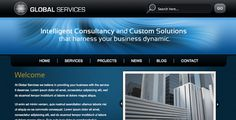 Review Global Servicesonline after you search a lot for where to buy