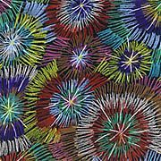 New Year's Eve fireworks - Art Education ideas Fireworks Pictures, Fireworks Art, New Years Eve Fireworks, Art Education Lessons, Textiles, Crochet Crafts, Art School, Art For Kids, Embroidery