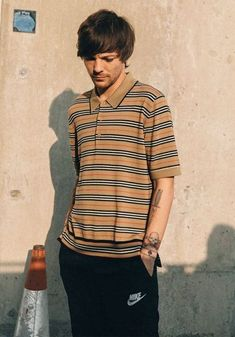 One Direction Fotos, One Direction Pictures, 0ne Direction, Louis Y Harry, Louis Tomlinsom, Larry Stylinson, Harry Styles Fofo, Louis Williams, James Horan
