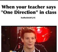 So true.....haha