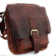 leather bags for men - Google Search