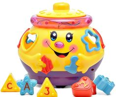 Lego Duplo, Play Doh, Cookies Et Biscuits, Happy Kids, Minions, Princess Peach, Kids Toys, Pikachu, Doll