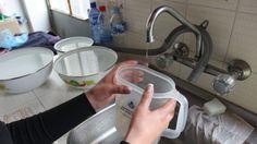 Sedapal cortará el servicio de agua este viernes en 5 distritos de Lima