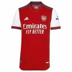 New Football Shirts, Junior Shirts, Toddler Size Chart, Puma Mens, Jd Sports, Baby Wearing, Arsenal, 21st, Adidas