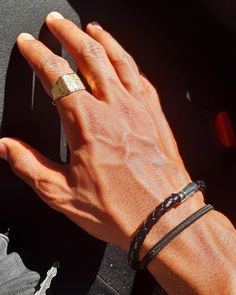 Just Beautiful Men, Beautiful Hands, Hand With Ring, Veiny Arms, Hand Veins, Opal Wedding Rings, Hot Hands, Hand Pictures, Bad Boy Aesthetic