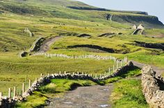 Time to escape to Ireland with Ireland Made Easy!