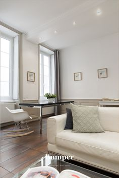 giverny-appartement-lyon-69002-avendre-117m2-bumper-france-immobilier-salon4.jpg