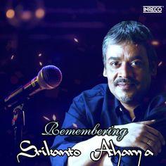 #SrikantoAcharya #আধুনিকবাংলাগান #bengalisong #bengalimodernsong Bengali Song, Singer, Movie Posters, Movies, Fictional Characters, Films, Singers, Film Poster, Cinema