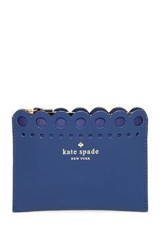 taylor street small bella pouch by kate spade on @HauteLook