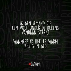 Spreuk - Apocalypse Now And Then Mj Quotes, Dutch Quotes, Words Quotes, Best Quotes, Funny Quotes, Sayings, Humor Quotes, Dutch Words, Sarcasm Humor