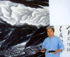 Jia Youfu c. 2006