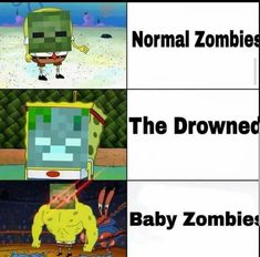 Top Funny Memes about Minecraft & Minecraft meme cringe Funny Gaming Memes, Gamer Humor, Funny Games, Stupid Funny Memes, Funny Relatable Memes, Haha Funny, Hilarious, Video Minecraft, Minecraft Memes