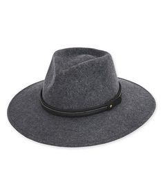 The 315 best hat tastic images on Pinterest  efafb993e1d3