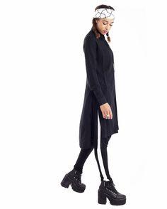 Korean Streetwear, Drop Crotch Pants, Black Is Beautiful, Street Wear, Menswear, Normcore, Collections, Street Style, Shirt Dress