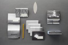 Photo-envelope » papelote –new czech stationery