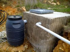 ^^Find out about rainwater collection calculator. Click the link to read more** Viewing the website is worth your time.