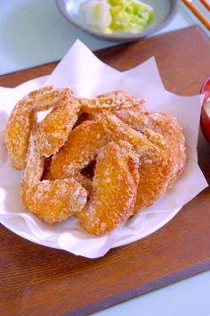 Onion Rings, Junk Food, Japanese Food, Ethnic Recipes, Japanese Dishes, Onion Strings, Solar Eclipse